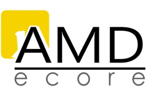 gambar logo amdecore baru tipe 2